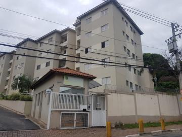 Alugar Apartamento / Padrão em Osasco. apenas R$ 600,00