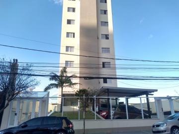 Alugar Apartamento / Padrão em Osasco. apenas R$ 1.200,00