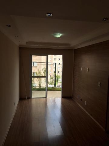 Apartamento / Padrão em Carapicuíba , Comprar por R$280.000,00