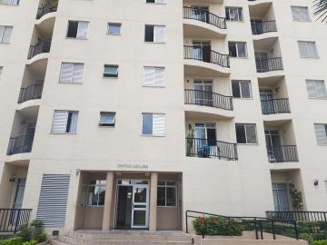 Apartamento / Cobertura Duplex em Osasco