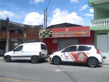 Comercial / Salao Comercial em Barueri Alugar por R$2.000,00