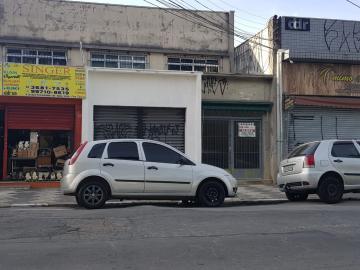 Alugar Comercial / Salão em Osasco. apenas R$ 1.460,00