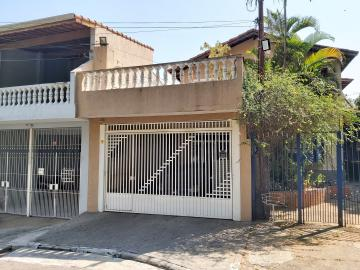 Alugar Casa / Sobrado em Osasco. apenas R$ 2.200,00