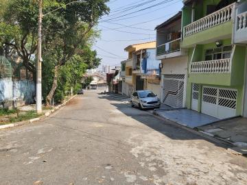 Alugar Casa / Sobrado em Osasco R$ 2.200,00 - Foto 48
