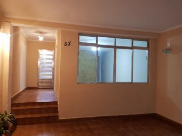 Alugar Casa / Sobrado em Osasco R$ 2.200,00 - Foto 4
