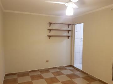Alugar Casa / Sobrado em Osasco R$ 2.200,00 - Foto 10