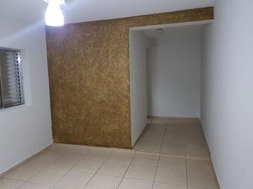 Alugar Casa / Sobrado em Osasco R$ 2.200,00 - Foto 9