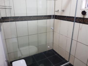Alugar Casa / Sobrado em Osasco R$ 2.200,00 - Foto 12