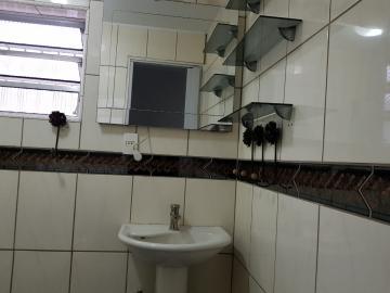 Alugar Casa / Sobrado em Osasco R$ 2.200,00 - Foto 13