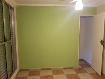 Alugar Casa / Sobrado em Osasco R$ 2.200,00 - Foto 16