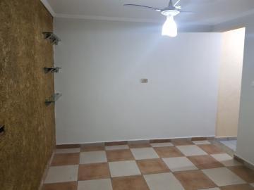 Alugar Casa / Sobrado em Osasco R$ 2.200,00 - Foto 18