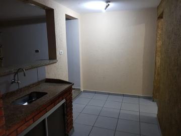 Alugar Casa / Sobrado em Osasco R$ 2.200,00 - Foto 19