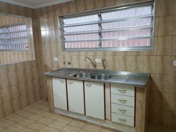 Alugar Casa / Sobrado em Osasco R$ 2.200,00 - Foto 23