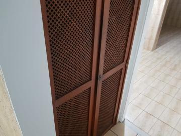 Alugar Casa / Sobrado em Osasco R$ 2.200,00 - Foto 26