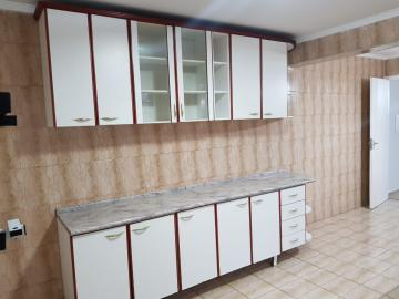 Alugar Casa / Sobrado em Osasco R$ 2.200,00 - Foto 27