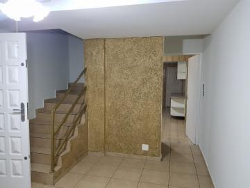 Alugar Casa / Sobrado em Osasco R$ 2.200,00 - Foto 29