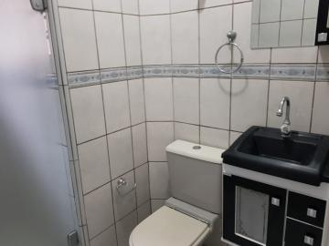 Alugar Casa / Sobrado em Osasco R$ 2.200,00 - Foto 14