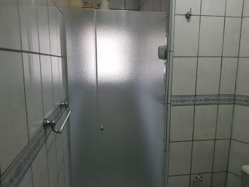 Alugar Casa / Sobrado em Osasco R$ 2.200,00 - Foto 15