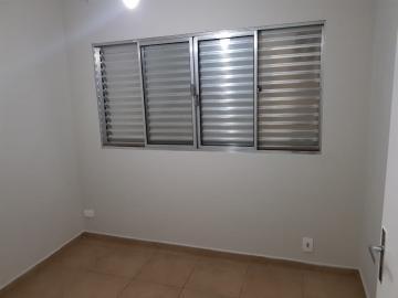 Alugar Casa / Sobrado em Osasco R$ 2.200,00 - Foto 34