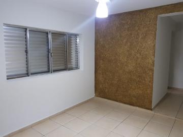 Alugar Casa / Sobrado em Osasco R$ 2.200,00 - Foto 35
