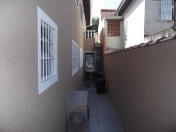 Alugar Casa / Sobrado em Osasco R$ 2.200,00 - Foto 37