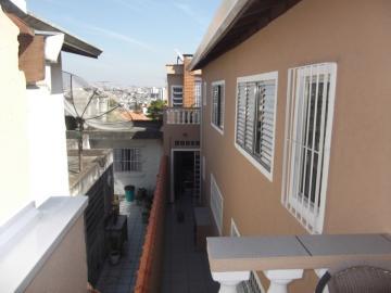 Alugar Casa / Sobrado em Osasco R$ 2.200,00 - Foto 6