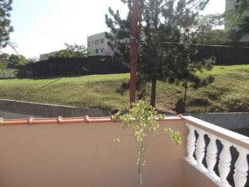 Alugar Casa / Sobrado em Osasco R$ 2.200,00 - Foto 45