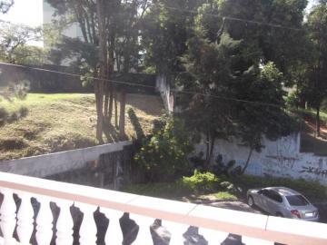 Alugar Casa / Sobrado em Osasco R$ 2.200,00 - Foto 47