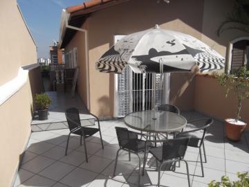 Alugar Casa / Sobrado em Osasco R$ 2.200,00 - Foto 40