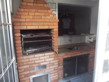 Alugar Casa / Sobrado em Osasco R$ 2.200,00 - Foto 41