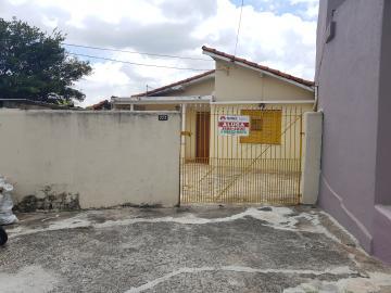 Casa / Terrea em Osasco Alugar por R$1.500,00