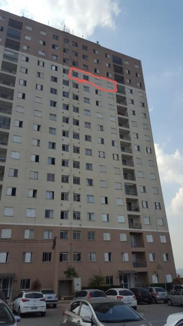 Alugar Apartamento / Padrão em Carapicuíba. apenas R$ 172.000,00
