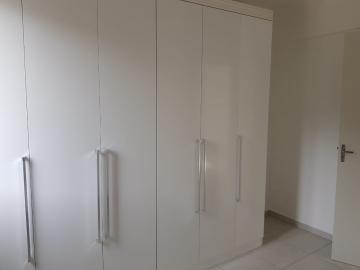 Alugar Apartamento / Padrão em Osasco. apenas R$ 1.400,00