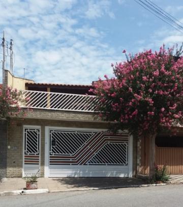 Casa / Terrea em Osasco , Comprar por R$430.000,00