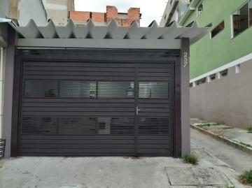 Alugar Casa / Terrea em Osasco. apenas R$ 340.000,00