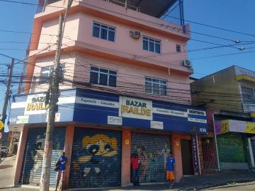 Carapicuiba Vila Santa Lucia Comercial Locacao R$ 700,00