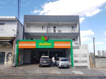 Apartamento / Padrão em São Paulo Alugar por R$950,00