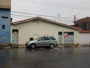 Alugar Casa / Terrea em Osasco. apenas R$ 780,00