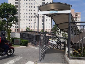 Carapicuiba Parque Jandaia Apartamento Locacao R$ 950,00 Condominio R$271,13 2 Dormitorios 1 Vaga