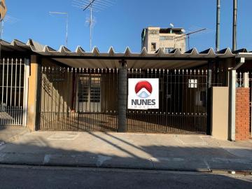 Casa / Terrea em Osasco , Comprar por R$575.000,00