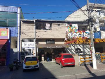 Carapicuiba Cidade Ariston Casa Locacao R$ 650,00 1 Dormitorio