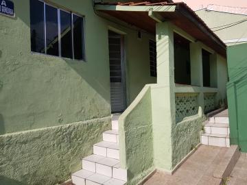 Alugar Casa / Terrea em Osasco R$ 1.600,00 - Foto 2