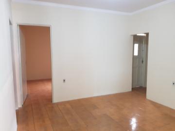 Alugar Casa / Terrea em Osasco R$ 1.600,00 - Foto 11
