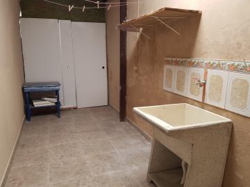Alugar Casa / Terrea em Osasco R$ 1.600,00 - Foto 18