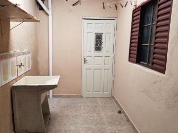 Alugar Casa / Terrea em Osasco R$ 1.600,00 - Foto 19