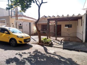 Casa / Terrea em Osasco Alugar por R$2.300,00