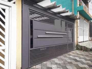 Casa / Terrea em Osasco , Comprar por R$465.000,00