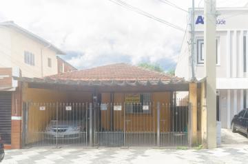 Osasco Centro Casa Venda R$3.000.000,00 4 Dormitorios 3 Vagas Area do terreno 400.00m2