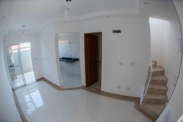 Alugar Casa / Cond.fechado em Osasco. apenas R$ 345.000,00