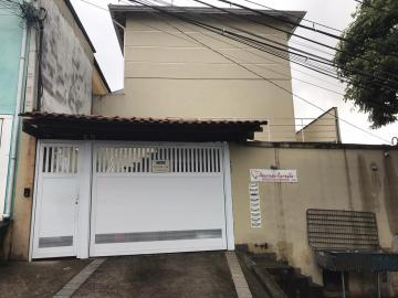 Jandira Jardim Rosa Emilia Casa Venda R$200.000,00 Condominio R$85,00 2 Dormitorios 1 Vaga Area construida 74.91m2